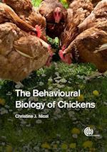 Behavioural Biology of Chickens, T
