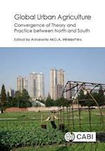 Global Urban Agric