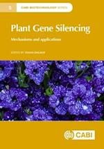 Plant Gene Silencing (CABI Biotechnology Series)