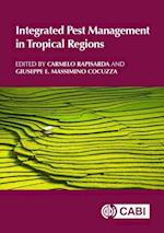 Integrated Pest Management in Tropical Region