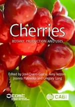Cherri (Botany Production and Uses)