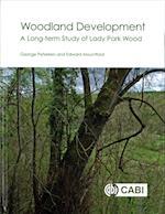 Woodland Developmen
