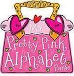 My Pretty Pink Alphabet