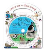 Baa Baa Black Sheep (Carry Me and Sing-along)
