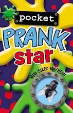 Pocket Prank Star af Tim Bugbird
