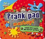 Prank Star Prank Pad Mashup! (Prank Star)