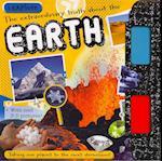 iExplore Earth (iExplore)