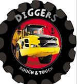 Diggers (Rough and Tough)