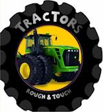 Tractors (Rough and Tough)