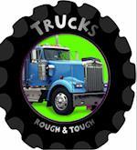 Trucks (Rough and Tough)