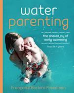 Water Parenting