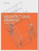 Architectural Drawing 2e