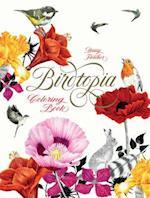 Birdtopia af Daisy Fletcher