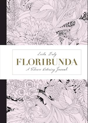 Ukendt format Floribunda