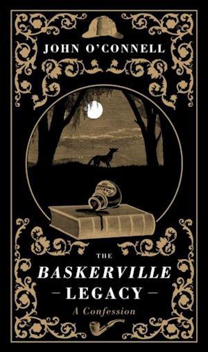 Baskerville af John O'Connell