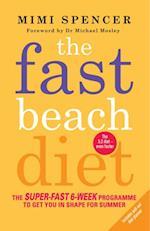 Fast Beach Diet