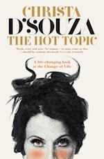 Hot Topic af Christa D'Souza