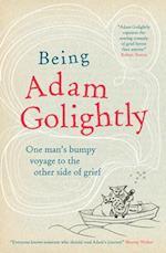 Being Adam Golightly