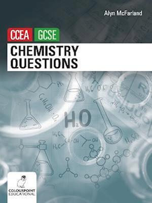 Chemistry Questions for CCEA GCSE