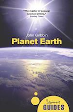 Planet Earth (Beginner's Guides)