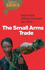 Small Arms Trade (Beginner's Guides)