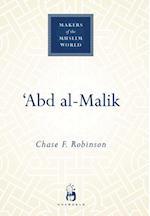 Abd al-Malik af Chase F Robinson