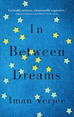 In Between Dreams af Iman Verjee