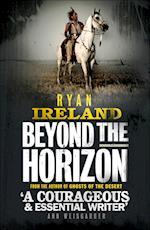 Beyond the Horizon af Ryan Ireland