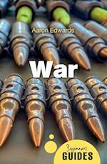 War (Beginner's Guides)