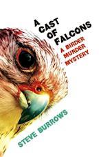 Cast of Falcons