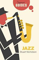 Jazz (Beginner's Guides)