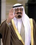 Wahhabism in Tribal Arabia