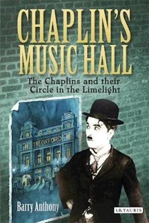 Chaplin's Music Hall