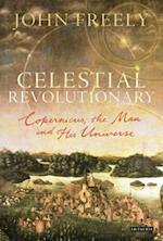 Celestial Revolutionary af John Freely