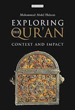 Exploring the Qur'an