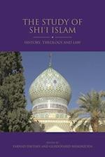 The Study of Shi'i Islam (Shii Heritage Series)