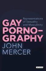 Gay Pornography