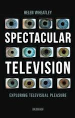 Spectacular Television