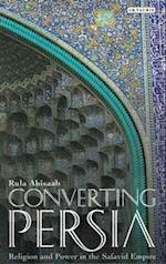 Converting Persia