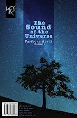 The Sound of the Universe