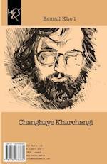 Changhaye Kharchangi