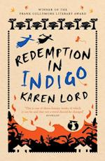 Redemption in Indigo af Karen Lord