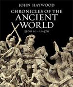 Chronicles of the Ancient World