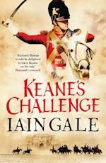 Keane's Challenge (Keane)