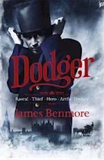 Dodger af James Benmore