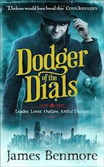 Dodger of the Dials af James Benmore