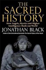 The Sacred History af Jonathan Black