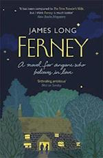 Ferney af James Long