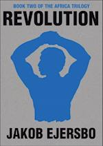 Revolution (The Africa Trilogy)