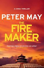 Firemaker (China Thrillers)